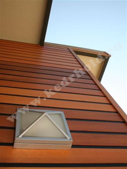 Декоративная штукатурка для фасадов дома